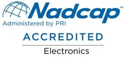 nadcap electronics logo